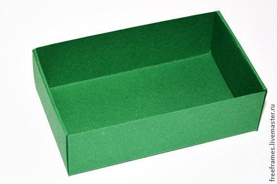 How to DIY Simple Paper Gift Box from Template – Paper Gift Boxes Templates