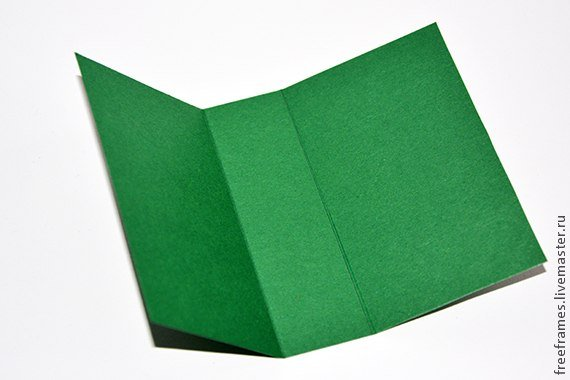 paper-gift-box-from-template5.jpg