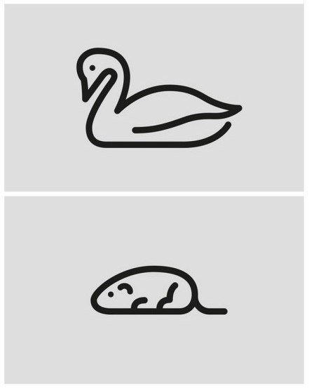 simplest-way-to-draw-animals1.jpg