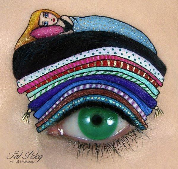 Drawing-Eye-Makeup-Art-by-Tal-Peleg1.jpg
