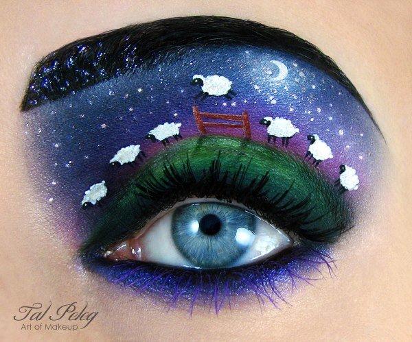 Drawing-Eye-Makeup-Art-by-Tal-Peleg10.jpg