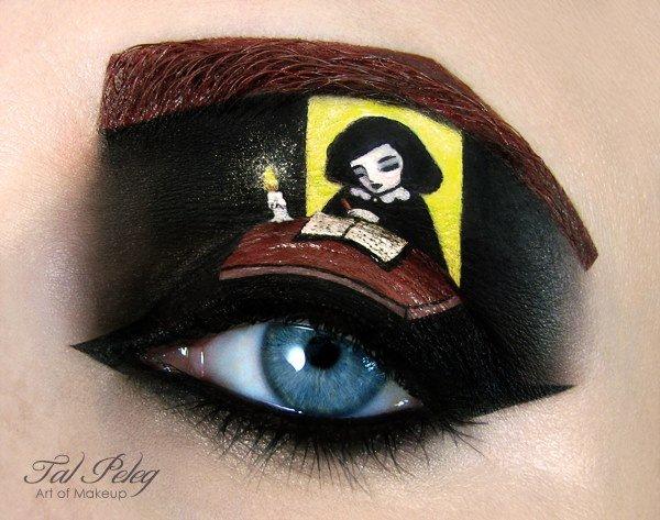 Drawing-Eye-Makeup-Art-by-Tal-Peleg11.jpg