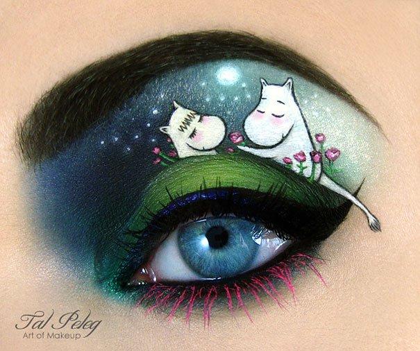 Drawing-Eye-Makeup-Art-by-Tal-Peleg12.jpg