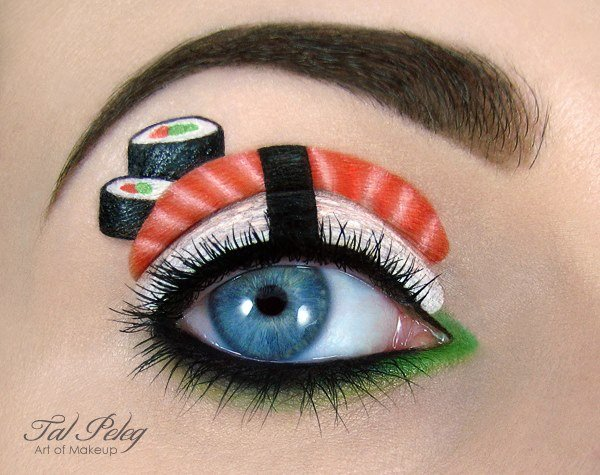 Drawing-Eye-Makeup-Art-by-Tal-Peleg2.jpg