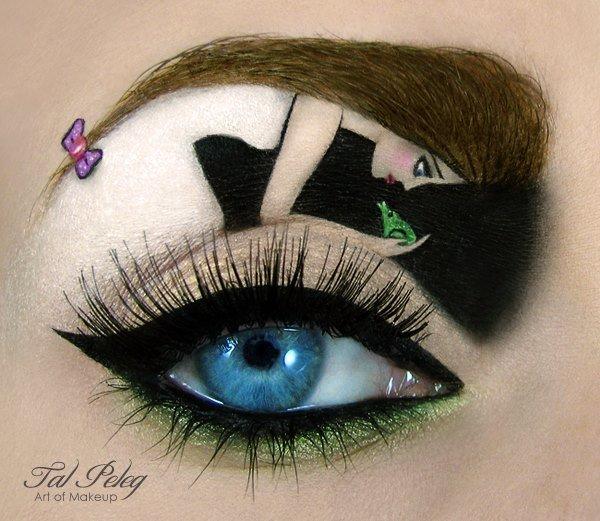 Drawing-Eye-Makeup-Art-by-Tal-Peleg3.jpg
