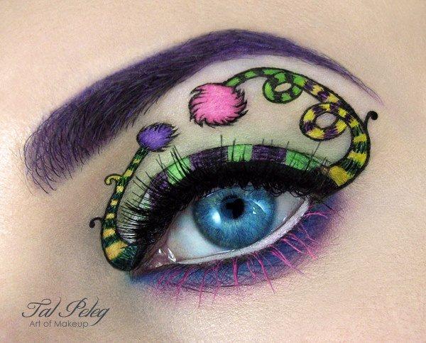 Drawing-Eye-Makeup-Art-by-Tal-Peleg4.jpg