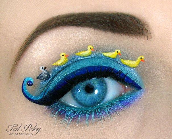 Drawing-Eye-Makeup-Art-by-Tal-Peleg7.jpg