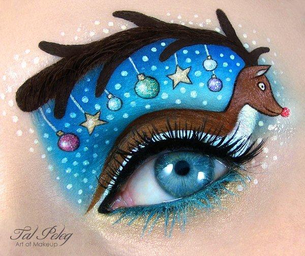 Drawing-Eye-Makeup-Art-by-Tal-Peleg8.jpg
