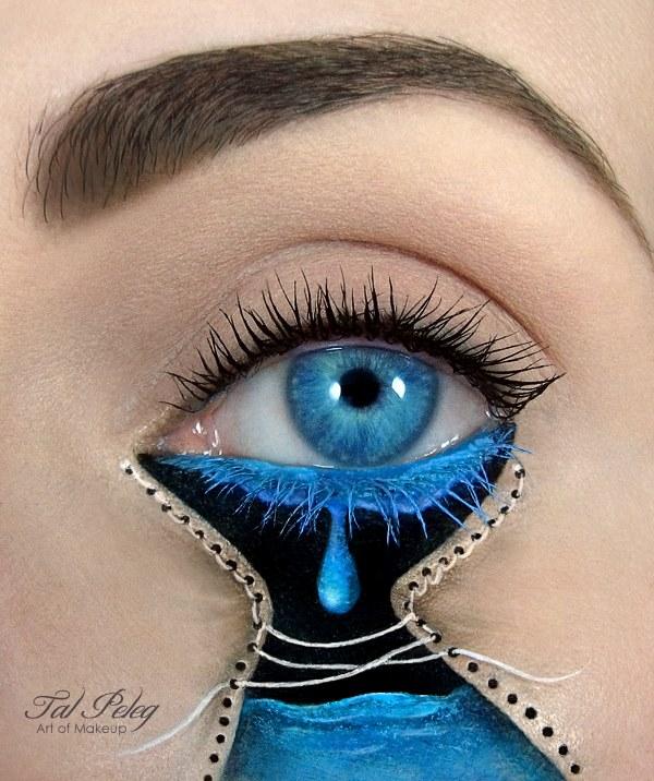 Drawing-Eye-Makeup-Art-by-Tal-Peleg9.jpg