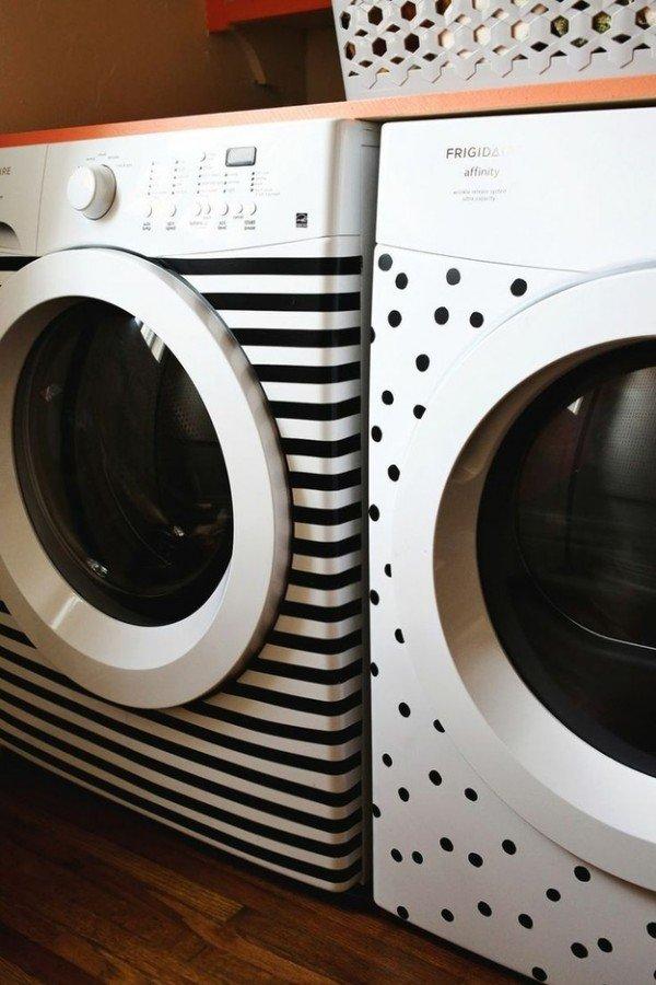Genius Ways To Hide The Eyesores In Your Home