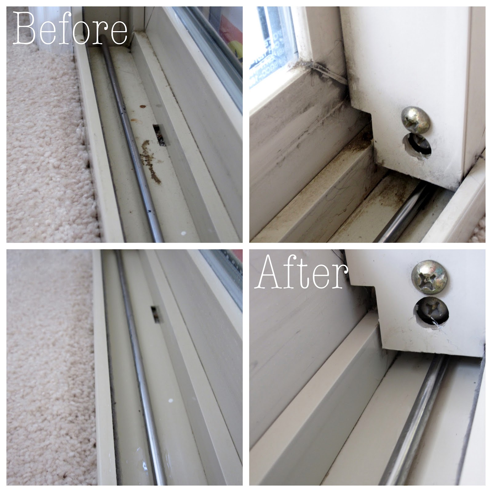 How to clean windows like the professionals do www for How to clean windows