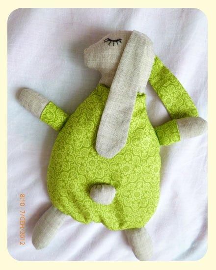 bunny-pillow13.jpg