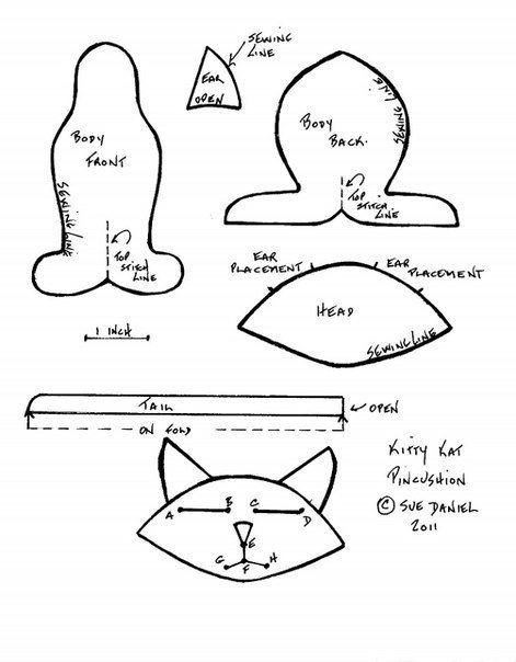 cute-kittens-from-template2.jpg