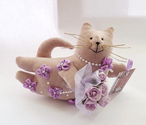 cute-kittens-from-template5.jpg