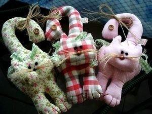cute-kittens-from-template7.jpg