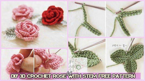 fabartdiy-DIY-3D-Crochet-Rose-With-Stem-Free-Pattern-ft.jpg
