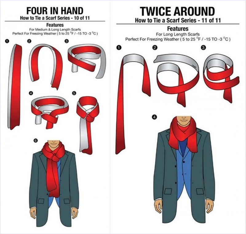 how to tie a scarf04