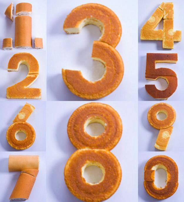 number cake02