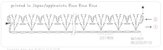 rose-pattern.png