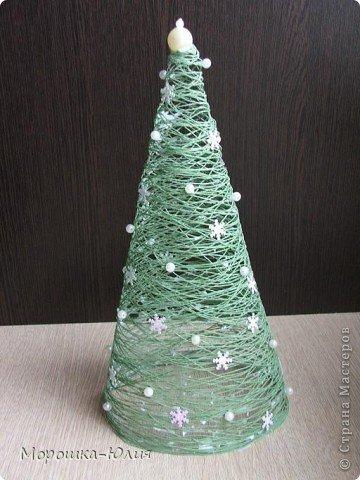 thread-christmas-tree01.jpg