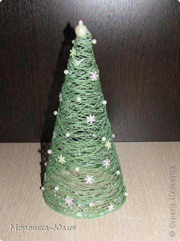 thread-christmas-tree06.jpg
