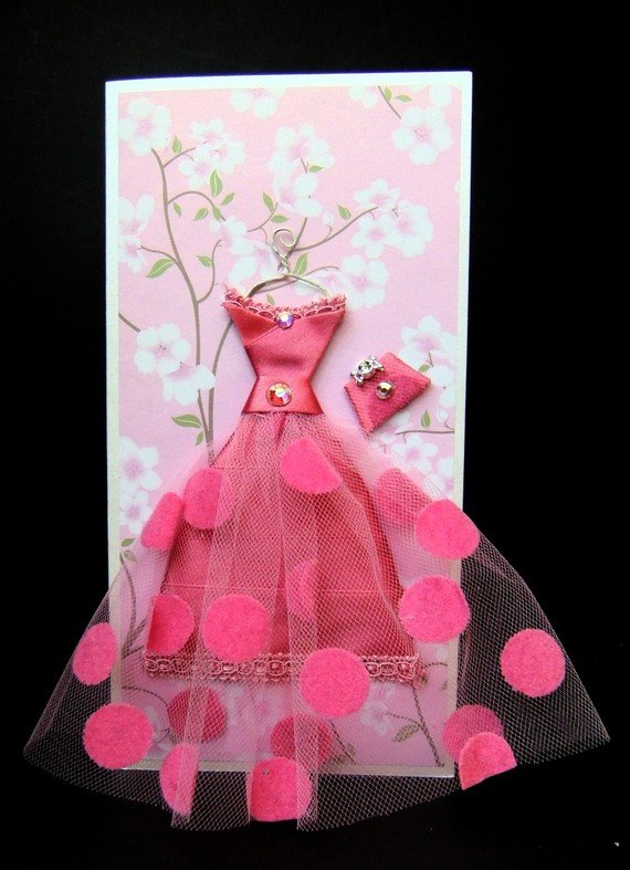 Fab ideas on 3d greeting card design more diy ideas m4hsunfo