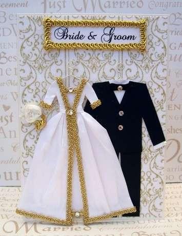 wedding-invitation-card10.jpg