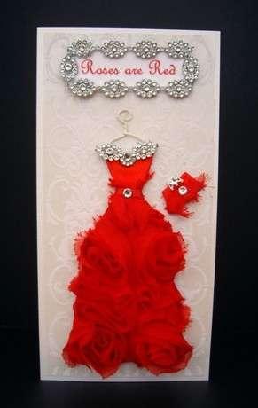 wedding-invitation-card8.jpg