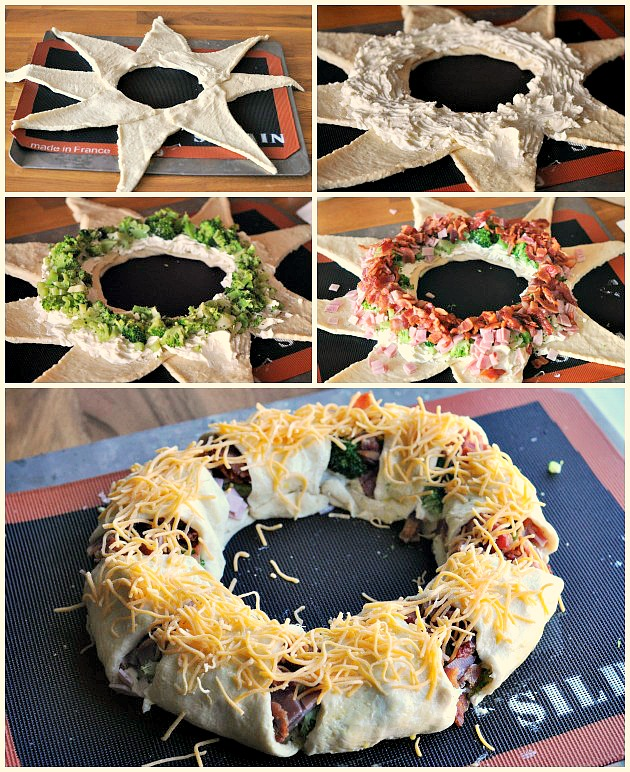 Christmas Concent Wreath2