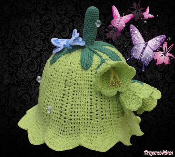 Crochet-Girls-Bluebell-Sun-Hat1.jpg