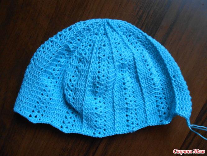Crochet-Girls-Bluebell-Sun-Hat10.jpg