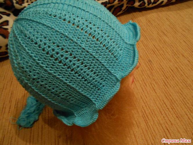 Crochet-Girls-Bluebell-Sun-Hat11.jpg