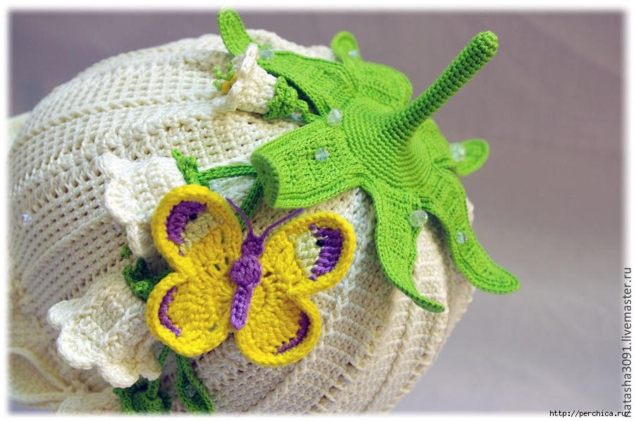 Crochet-Girls-Bluebell-Sun-Hat2.jpg