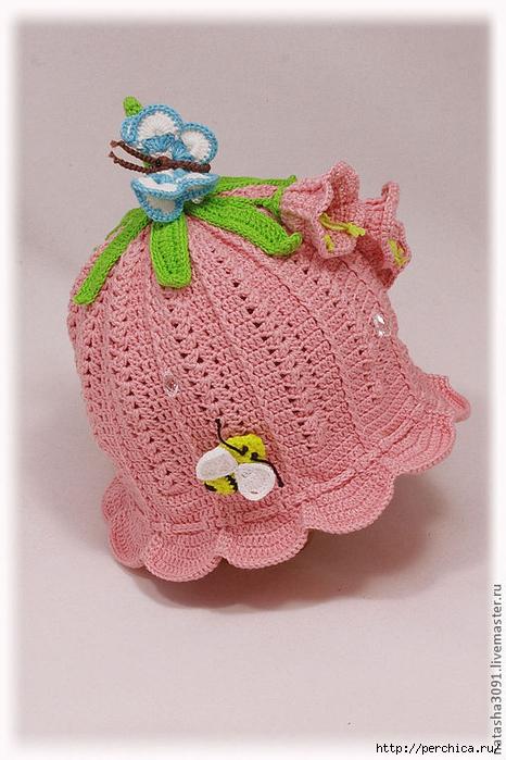 Crochet-Girls-Bluebell-Sun-Hat3.jpg