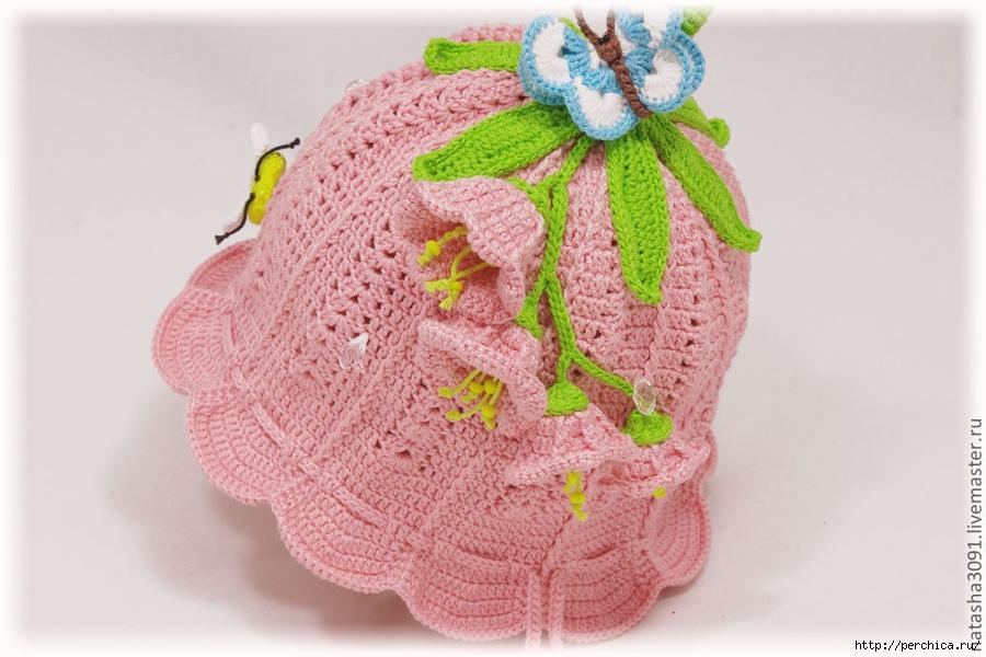Crochet-Girls-Bluebell-Sun-Hat4.jpg