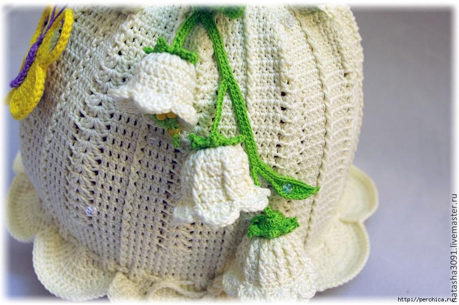 Crochet-Girls-Bluebell-Sun-Hat6.jpg