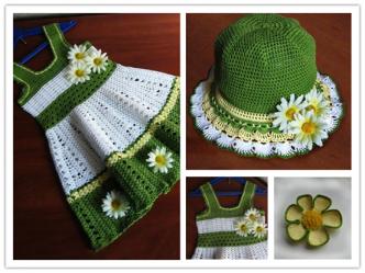 garden party hat   eBay - Electronics, Cars, Fashion