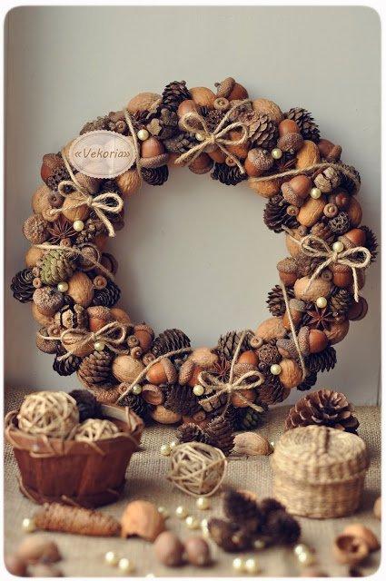 DIY-Autumn-Harvest-Wreath-and-Topiary1.jpg