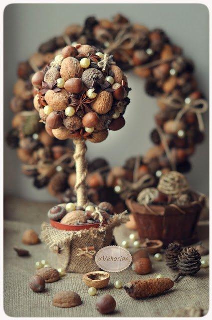 DIY-Autumn-Harvest-Wreath-and-Topiary2.jpg