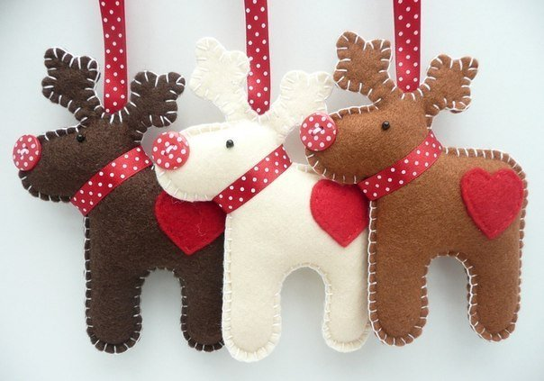 VIEW IN GALLERY Felt-Christmas-Ornament-Pattern1.jpg