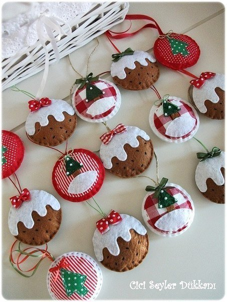 Felt-Christmas-Ornament-Pattern10.jpg