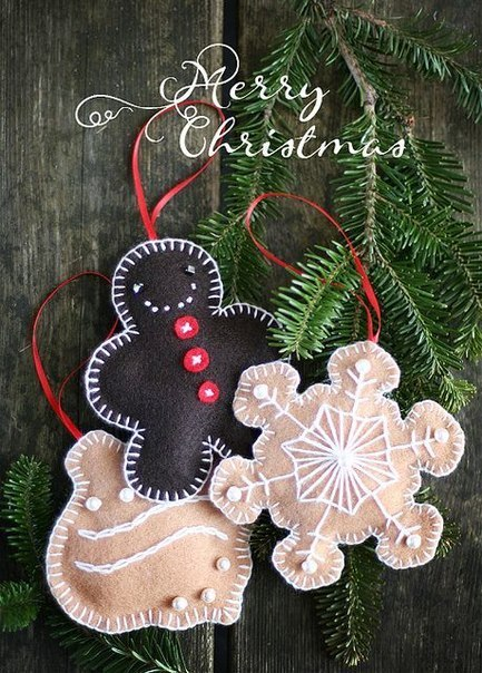 Felt-Christmas-Ornament-Pattern4.jpg