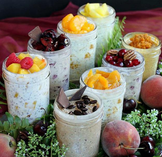 Lazy-oatmeal-in-a-jar1.jpg