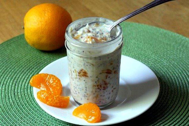 Lazy-oatmeal-in-a-jar3.jpg