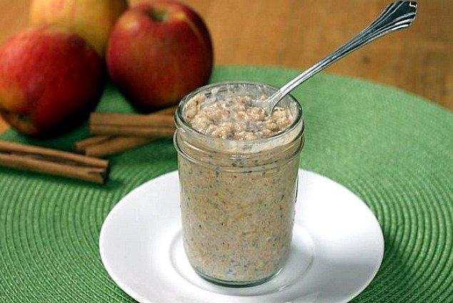 Lazy-oatmeal-in-a-jar5.jpg