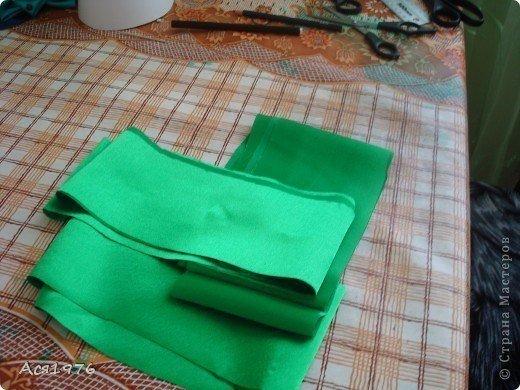 Satin-Fabric-Christmas-Tree5.jpg