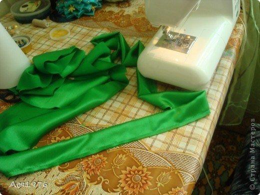 Satin-Fabric-Christmas-Tree6.jpg