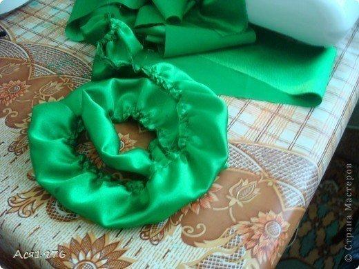 Satin-Fabric-Christmas-Tree7.jpg