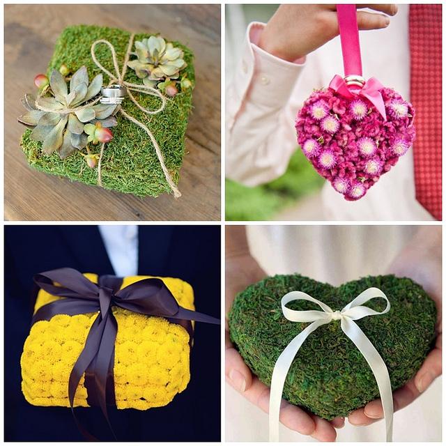 Wedding-Ring-Holder-Design10.jpg