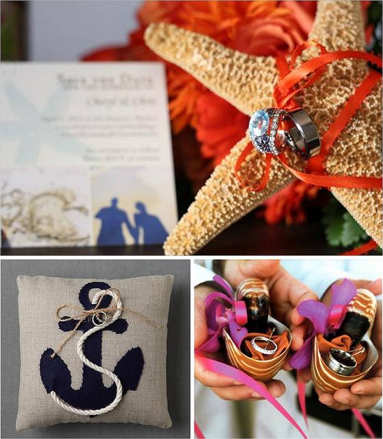 Wedding-Ring-Holder-Design11.jpg